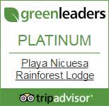 Playa Nicuese GreenLeaders