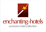 Enchanting Hotels