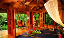 Playa Nicuesa Rainforest Lodge Room - Accommodation