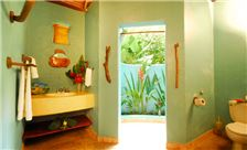 Playa Nicuesa Rainforest Lodge - Bungalows
