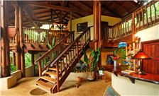 Playa Nicuesa Rainforest Lodge - Lodge Costa Rica