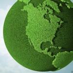 Green-Global-Economy