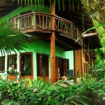 Mango-Guesthouse-rooms
