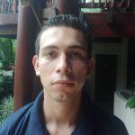 Brayan Rojas Matarrita