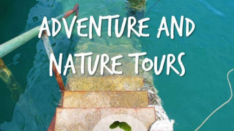Adventure and Nature Tours in Playa Nicuesa