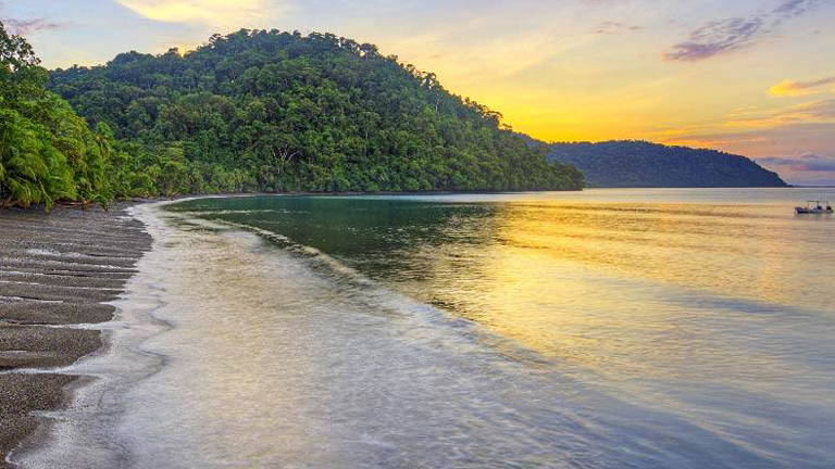 The best New Year holiday to start 2019 refreshed and relaxed