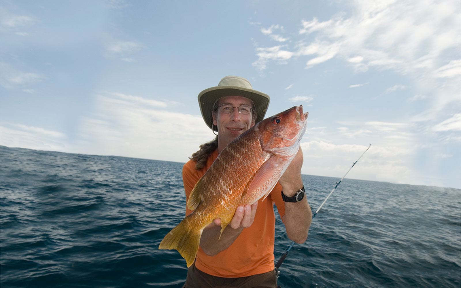 Best things to do in costa rica piedras blancas and osa for Costa rica fishing calendar