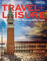Travel+Leisure