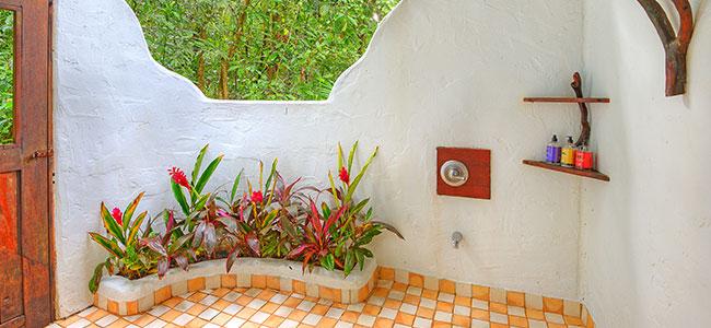 Cabin Suite at Playa Nicuesa Rainforest Lodge, Osa Peninsula