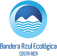 Bandera Azul Ecologica