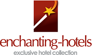 Enchanting-Hotels