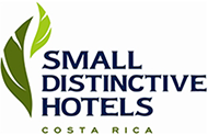 Small Distinctive Hotels