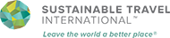 SustainableTravel International
